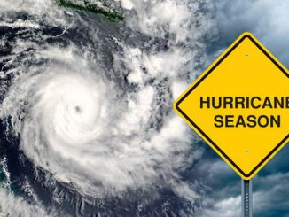 hurricane education domain