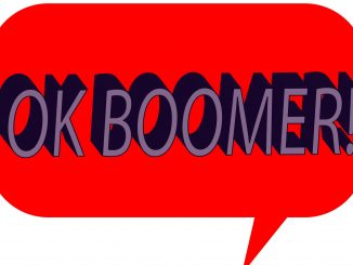 OKBoomer Domain Registrations