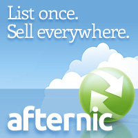 Afternic Domain Name Selling