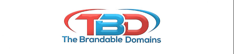 Domain Names, web hosting, registrars, and more