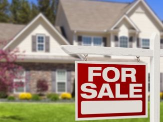 New Jersey Real Estate Domains