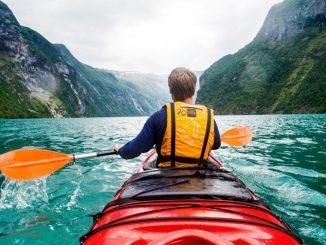 Kayak Domain Names Available
