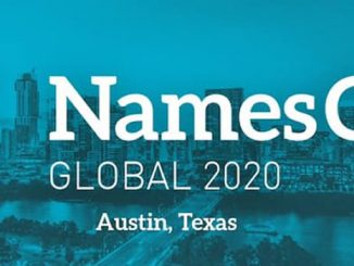 The Namescon Domain Auction