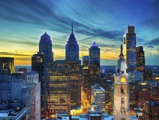 Philadelphia Realty Business