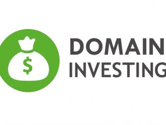 Domain Name Books