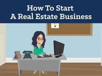 South Jersey Realty Business