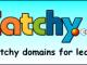 Domain Name Affiliate Marketing